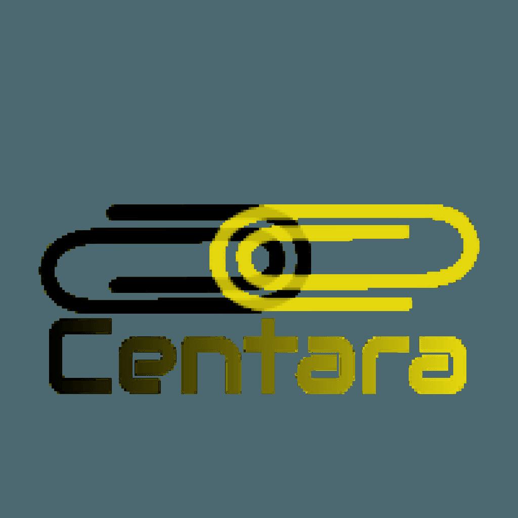Центъра правни, административни и счетоводни услуги