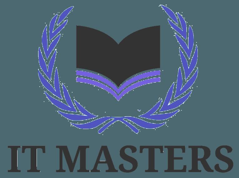 Курсове и уроци по програмиране It Masters