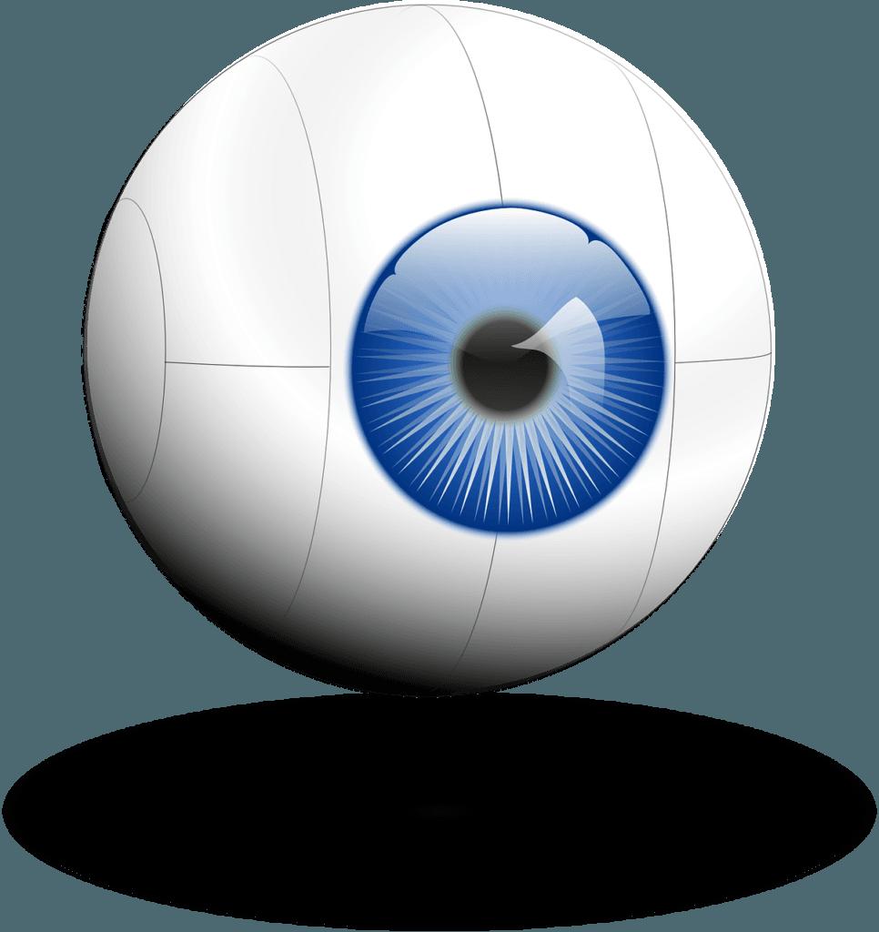 Д-р Айля Ахтерова Ферадова - Специалист по очни болести