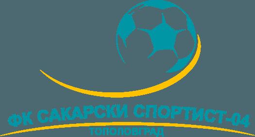 Футболен клуб Сакарски спортист - 04 Тополовград