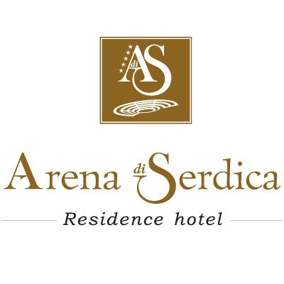 Арена ди Сердика Резиденс Хотел София 5 звезден