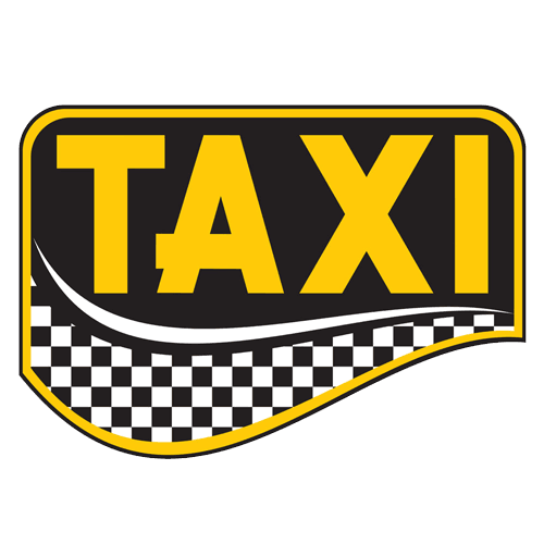 TAXI ONE – ТАКСИ СОЗОПОЛ