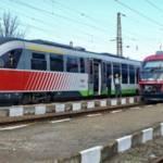 Министър Росен Желязков се извини за закъсненията на влаковете