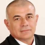 Георги Гьоков: С болничните от партия ГЕРБ настъпиха мотиката!