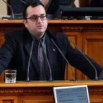 Свикване на коалиционен съвет и 250 лв. минимална пенсия