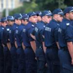 Караянчева: За неуморната си работа полицаите заслужават уважение