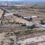 Кабинетът оповести обходния път на Пловдив за национален обект