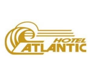 """Бизнес Хотел """"Атлантик"""", Разположенв полите на Витоша"""