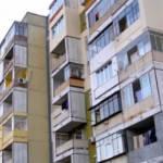 Стотици работници от град Русе могат да останат без домове