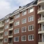 Жилищата в София се продават с надценка от собствениците