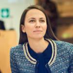 Ева Майдел: Фейсбук да докаже, че използва данните  според закона