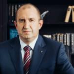 Румен Радев към Илир Мета: Европейската интеграция на Западните Балкани е от значение за цяла Европа