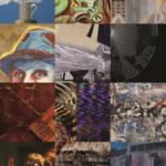 """Интернационален проект гостува в галерия """"Мисията"""""""