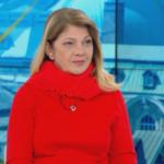 Бившият екоминистър Нона Караджова: Създаването на ВиК холдинг е правилна стъпка