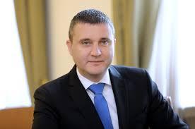 vladislav goranov finansi biznes dalg nov