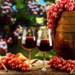Честваме Трифон Зарезан и Свети Валентин – денят на виното и любовта