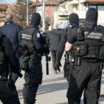"""Спецакция в кв """"Симеоново"""". Задържан е бивш служител на МВР, бил охрана на Васил Божков"""