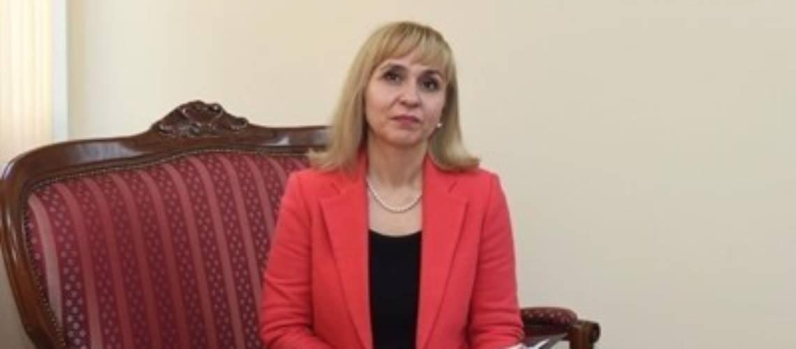 diana-kovacheva-informatsionni-portali-bg