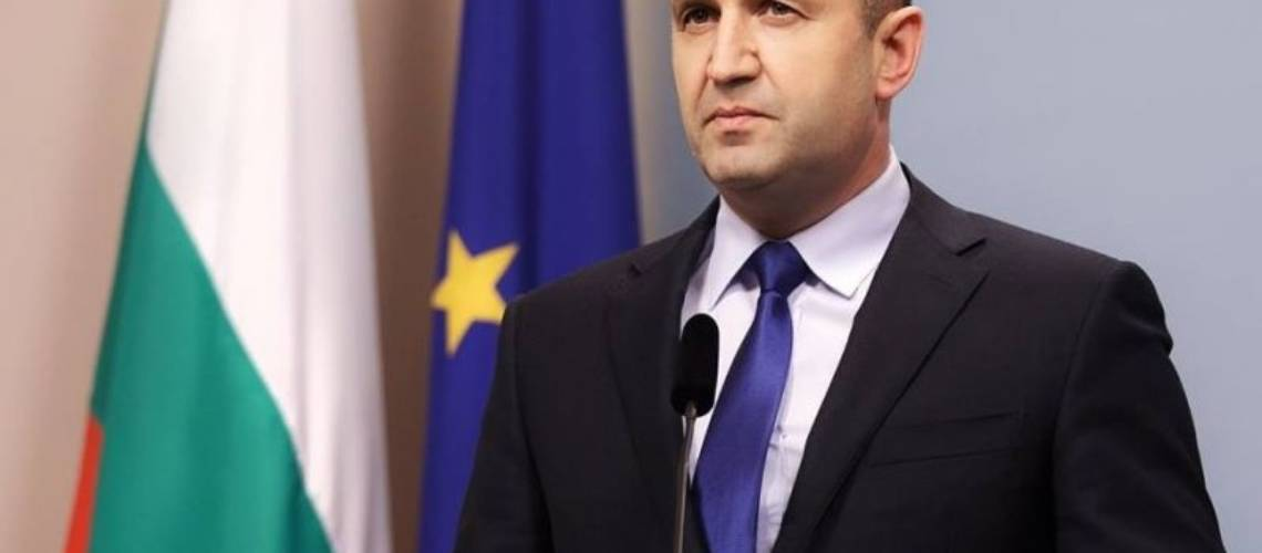 rumen radev ksns kriza blizak iztok-informatsionni portali bg