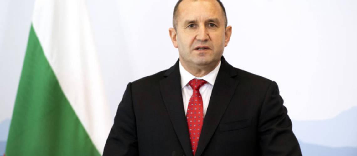 rumen-radev-novini-informatsionni-portali-bg